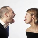 「婚姻関係の破綻」ってどんな状態?