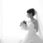 婚活ブームの影で増える結婚詐欺被害!?あなたの相手は大丈夫ですか?