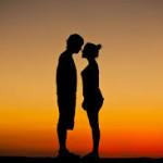 内縁関係だけど浮気されたら慰謝料請求出来るの?