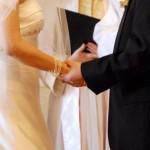結婚相手の調査