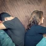 「婚姻関係が破綻している場合に浮気した配偶者などへの慰謝料請求は出来ないのでしょうか?」弁護士に聞いた⑪